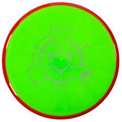 Axiom Neutron Hex