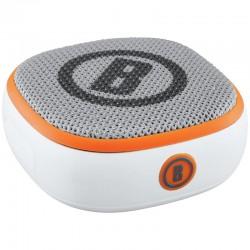 Bushnell Disc Jockey BT speaker