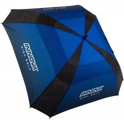 Innova Topo Paraply (Fyrkantigt)